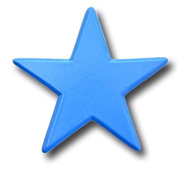 Shootin' Stars